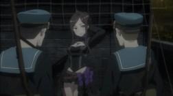 pripri-anime4-035