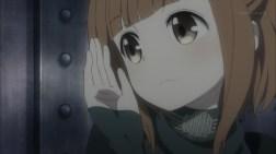 pripri-anime4-038