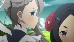 pripri-anime5-020