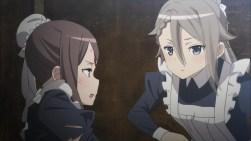 pripri-anime5-023