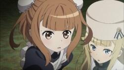 pripri-anime5-026