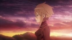 pripri-anime5-037
