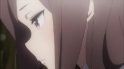 pripri-anime6-005