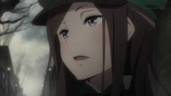 pripri-anime6-009
