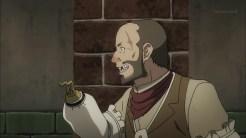 pripri-anime6-010