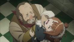 pripri-anime6-020