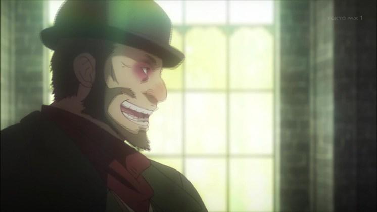 pripri-anime6-042