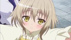 tenshino3p3-028