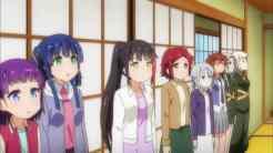 new-anime7_66