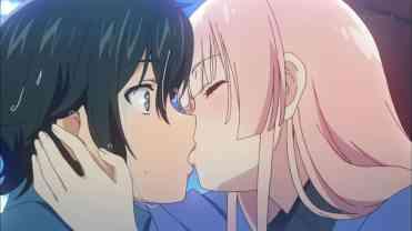 gaf-anime1_02