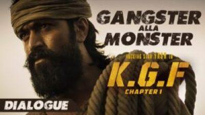 kgf-movie-thrilling-dialogue