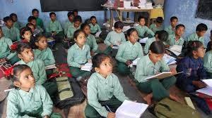 Education in Uttarakhand 2
