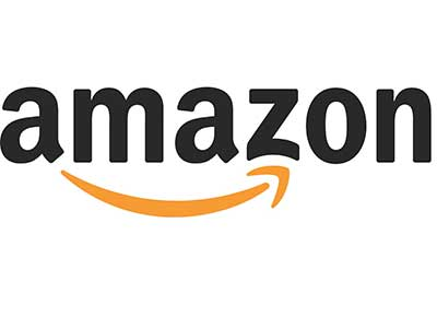 Amazon Diwali sale to be held from Oct 21 to 24
