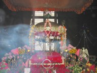 Hemkund Sahib Temple