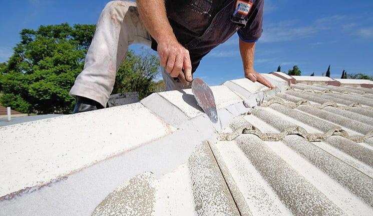 Roof-restore_Mark-Pugh_IMG_1388-2