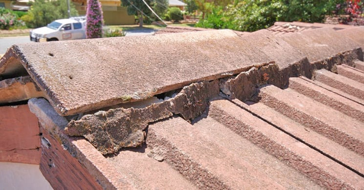 Roofing-problem_IMG_0349_745
