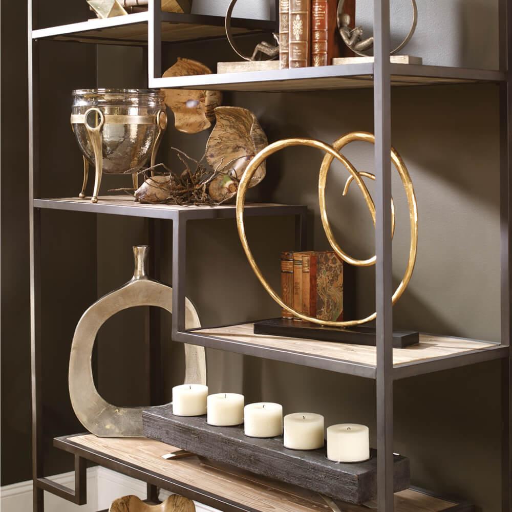 Wholesale Home Accessories Home Decor Decorative Accessories Uttermost