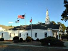 Ivanhoe, North Carolina