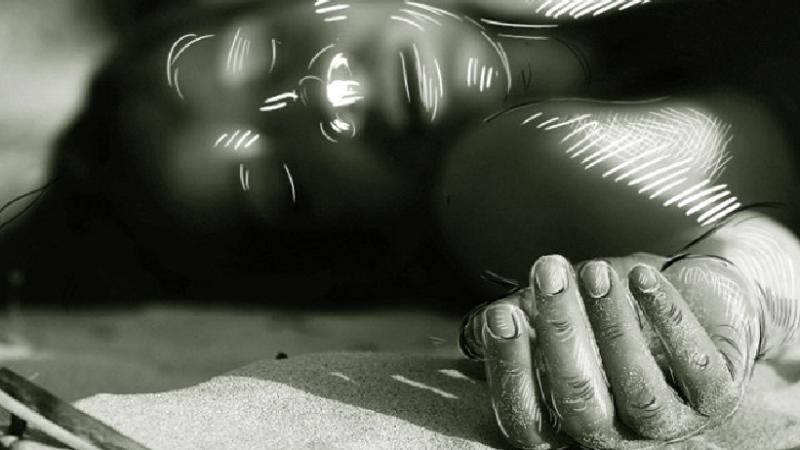 মরদেহ ধর্ষণের রোগ  'নেক্রোফিলিয়া'