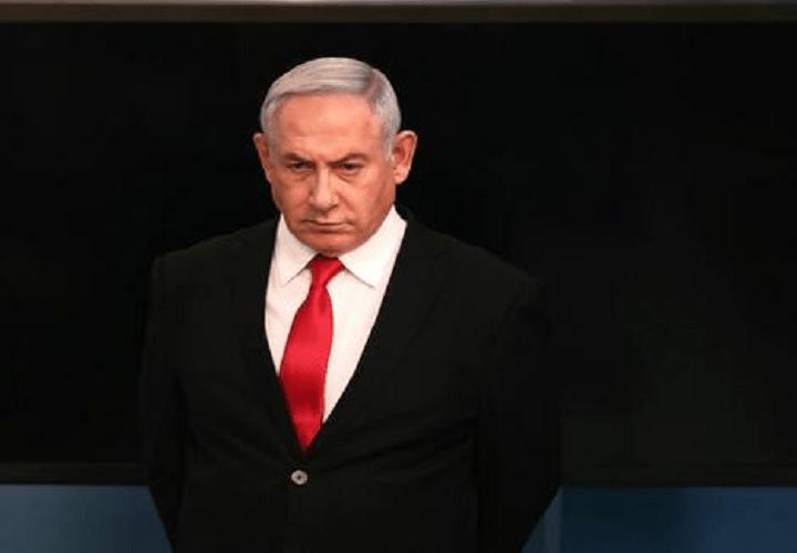 ইসরায়েলের বিরুদ্ধে আন্তর্জাতিক আদালতের রুল জারি