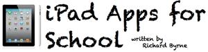 ipad_apps_for_schools_logo_