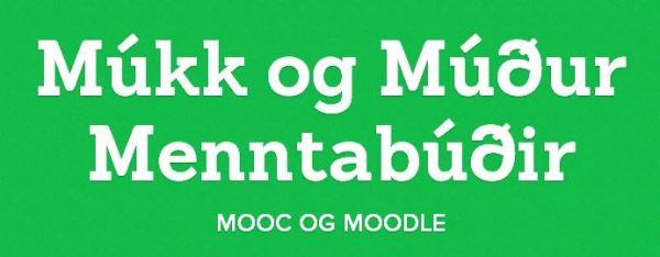 mukk_og_mudur