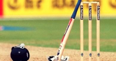 19 साल के इंतजार के बाद उत्तराखंड में क्रिकेट की नई सुबह, बीसीसीआई से मिली मान्यता, युवा व खेल प्रेमी गदगद