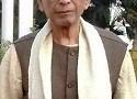 साहित्य के शीर्ष आलोचक नामवर सिंह का निधन