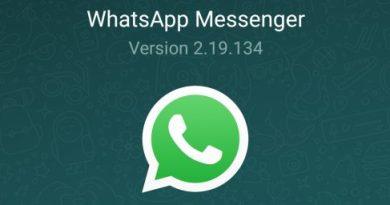 टेक न्यूज: अपना व्हाट्सएप को तुरंत करें अपडेट जाने क्यों
