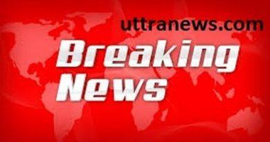 अपडेट: जहरीली शराब मामले में तीन आबकारी तथा दो पुलिस अधिकारी सस्पेंड, सीएम ने दिये न्यायिक जांच के आदेश 2