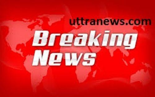 अल्मोड़ा के इस धर्मशाला में मृत मिला लापता चल रहा व्यक्ति,पुलिस ने शव को लिया कब्जे में 1
