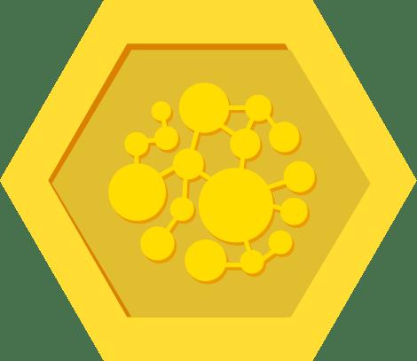 UTU Coin