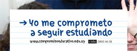 CE-Yomecomprometo1