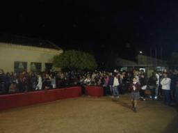 Expo UTU Maldonado 2013114