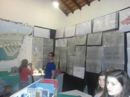 Expo UTU Maldonado 201378