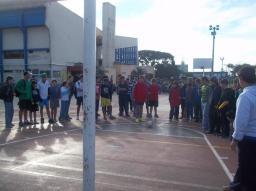 encuentro futbol interUTU13
