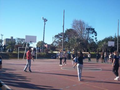 encuentro futbol interUTU33