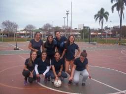 encuentro futbol interUTU48