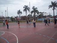 encuentro futbol interUTU51
