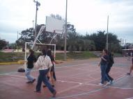 encuentro futbol interUTU52