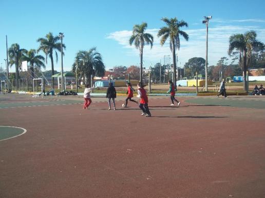 encuentro futbol interUTU9