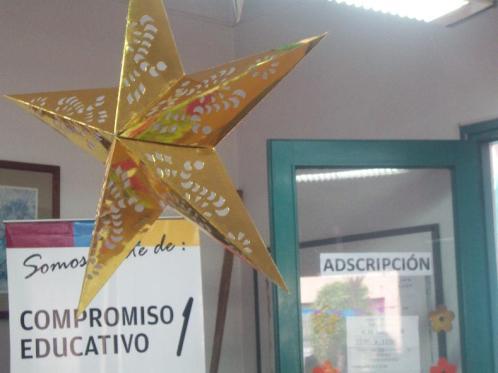 UTU Maldonado nostalgia 201436