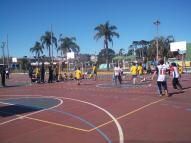campeonato handball 20144