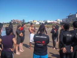 Barra de Maldonado EMT de DEPORTES 2