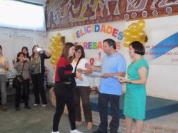 Entrega diplomas28