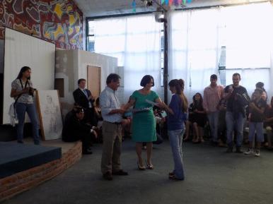 Entrega diplomas37