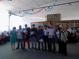 Entrega diplomas44