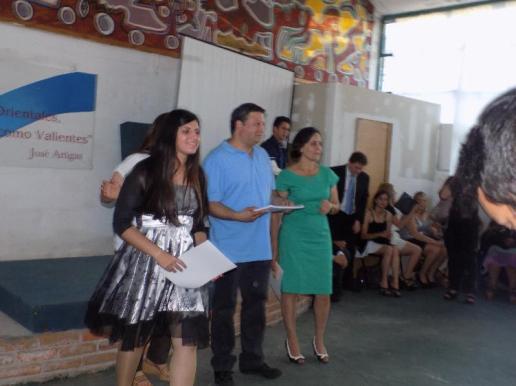 Entrega diplomas58
