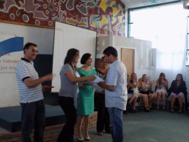 Entrega diplomas78
