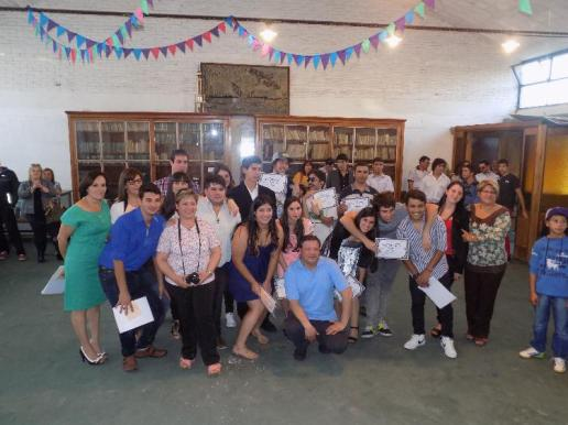 Entrega diplomas97